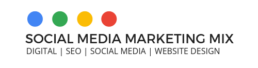 Digital Marketing Agency Southwest Florida